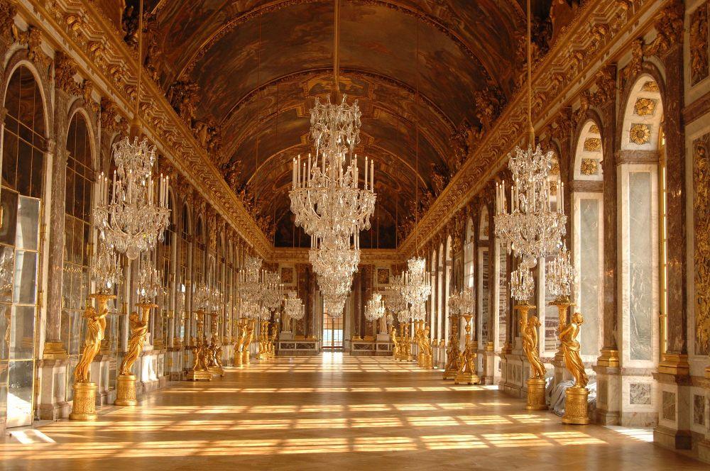 o que fazer em Paris - Pontos turísticos em Paris - Pontos de Interesse em Paris - o que visitar em Paris