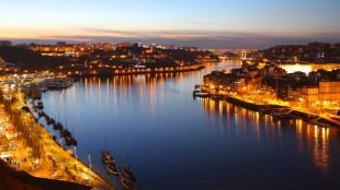 Melhores pontos turísticos em Porto - o que fazer em Porto - O que visitar em Porto