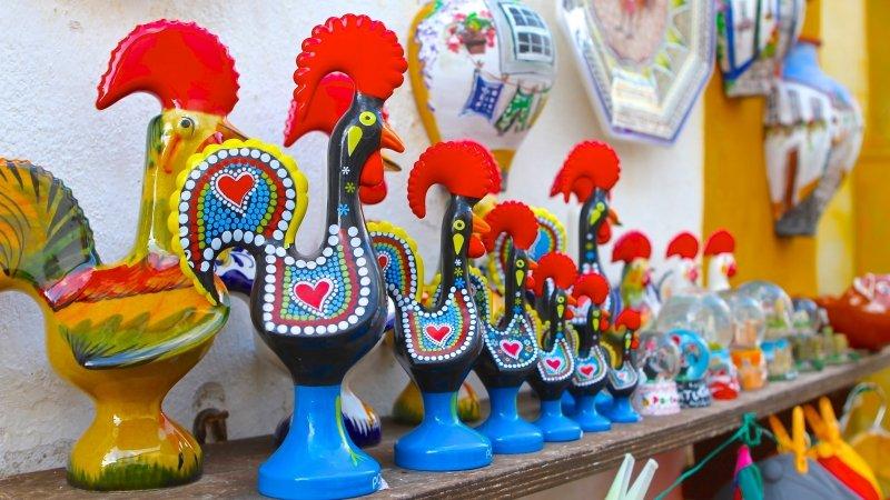 Óbidos: O que fazer, como chegar - Dicas passeios Portugal onde ir Hotel turismo vila Natal