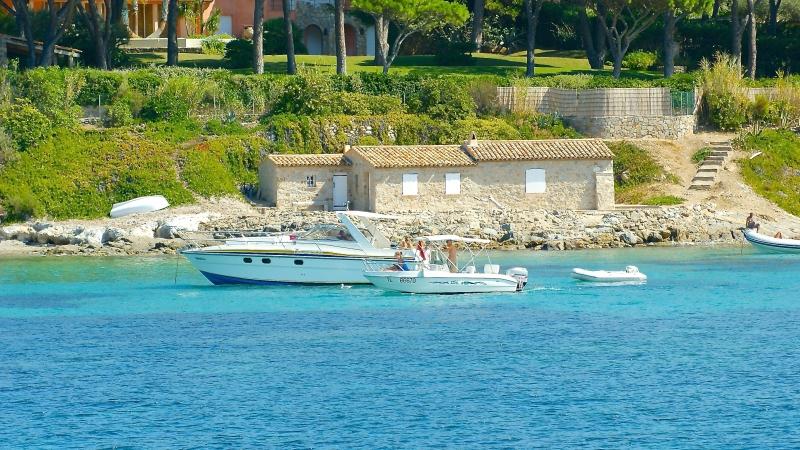Saint Tropez praias sul França costa francesa viagem férias dicas passeios