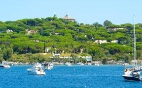 o que fazer em Saint Tropez - Pontos Turísticos em Saint Tropez
