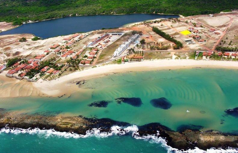 melhores praias do RN, praias traquilas, paradisíacas, desertas para uma férias inesquecíveis no Rio Grande do Norte