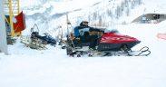 o que fazer em Chamonix - Pontos Turísticos em Chamonix