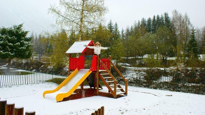 Chamonix Mont Blanc França o que fazer dicas de viagem pontos turísticos hotel montanha Europa