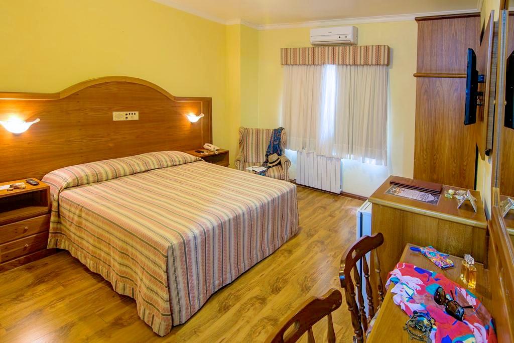 hotéis bons e baratos em Gramado, onde ficar em Gramado