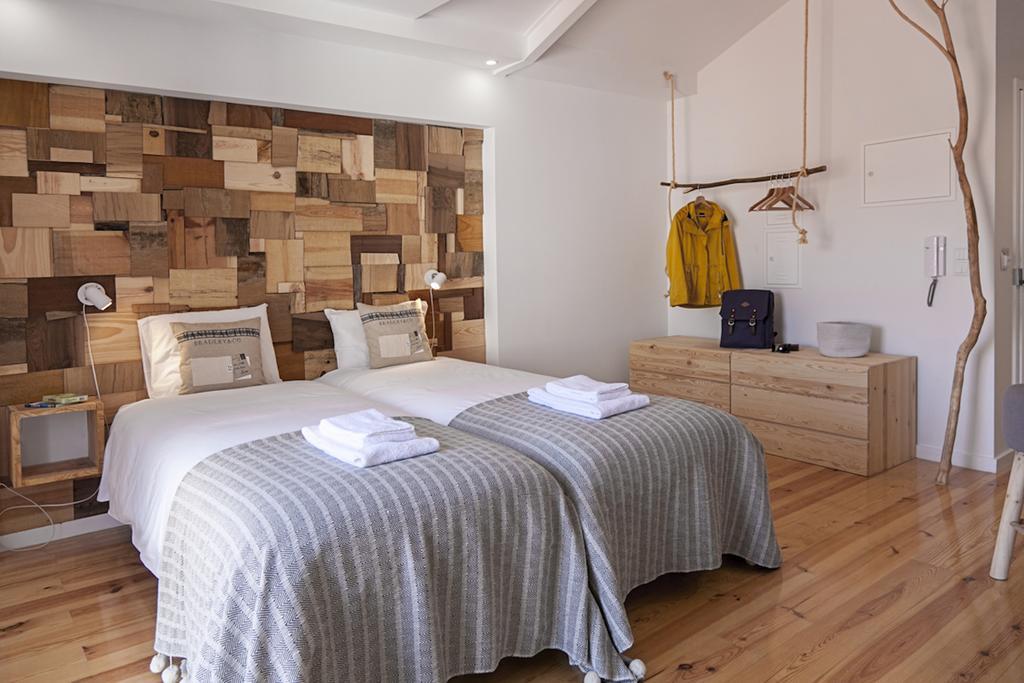 hotéis bons e baratos em Lisboa