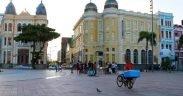 dicas de passeios em Recife e Olinda