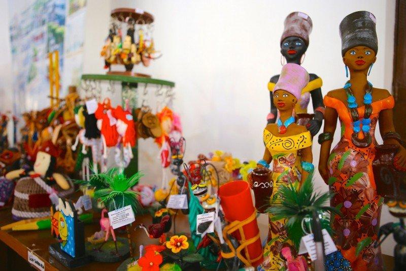 o que fazer no sertão de Alagoas Piranhas nordeste artesanato