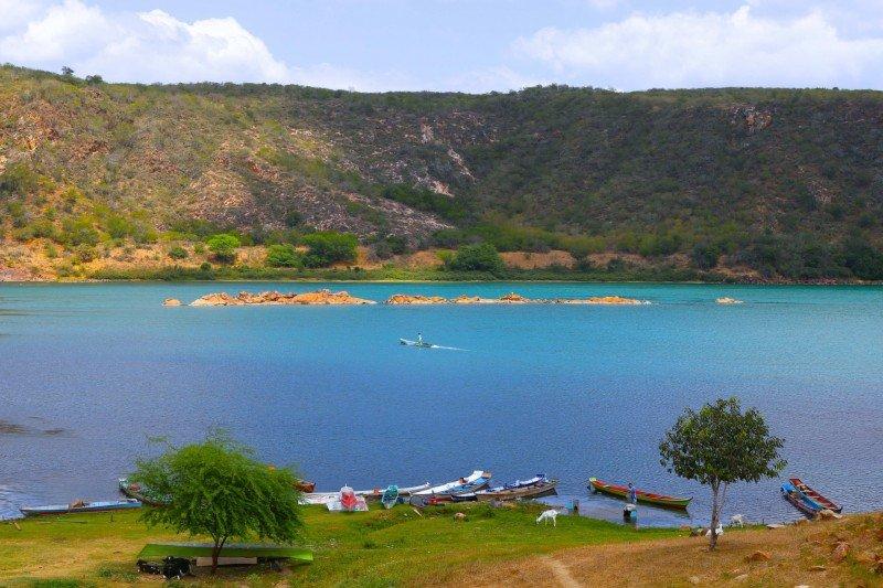 o que fazer em Alagoas Rota do Cangaço Piranhas sertão nordeste Sergipe pontos turísticos viagem dicas