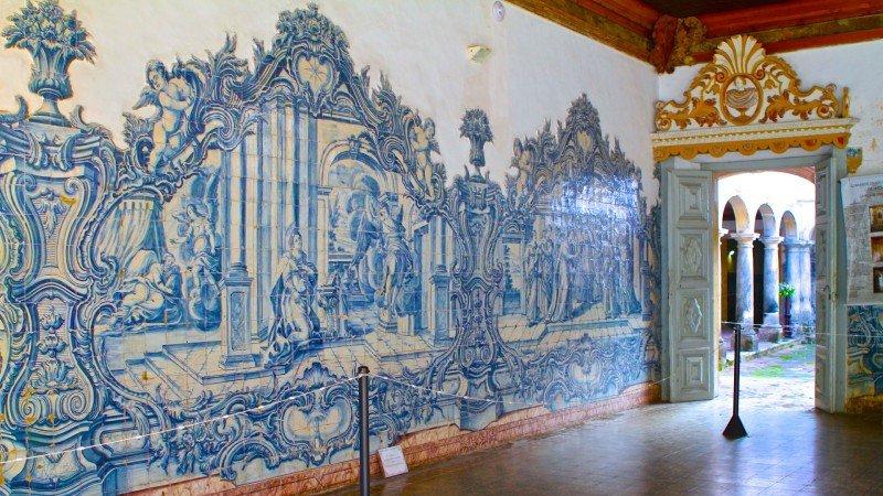Olinda Pernambuco pontos turísticos lugares para visitar no centro antigo de Olinda