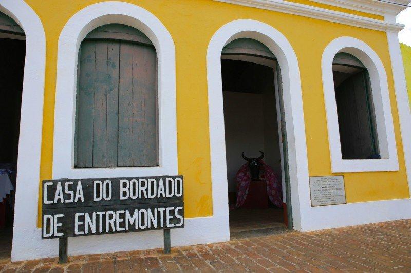 o que fazer em Alagoas Rota do Cangaço