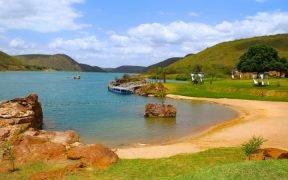 Rota do Cangaço em Alagoas