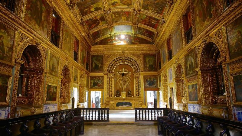 Pontos turísticos Recife Antigo o que fazer Pernambuco férias viagem