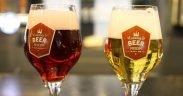 Melhores Cervejas do Mundo - Melhores Marcas de Cervejas