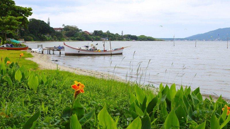Florianópolis o que fazer dicas praias pontos turísticos ilhas Santa Catarina férias viagem hotel pousadas hotéis turismo passeios Lagoa da Conceição
