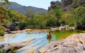 o que fazer em Minas Gerais - Pontos turísticos em Minas Gerais - O que visitar em Minas Gerais - roteiros turísticos em Minas Gerais - Pontos de Interesse