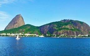 O que fazer no Rio de Janeiro - Pontos turísticos no Rio de Janeiro - Pontos de Interesse no Rio de Janeiro - Onde ficar no Rio de Janeiro