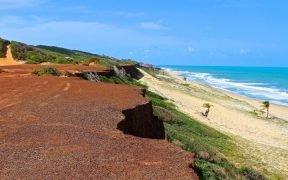 Onde ficar em Pipa - Onde se hospedar na Praia de Pipa - Hotéis baratos em Pipa - Pousadas baratas em Pipa - Hospedagens com bom custo benefício em Pipa