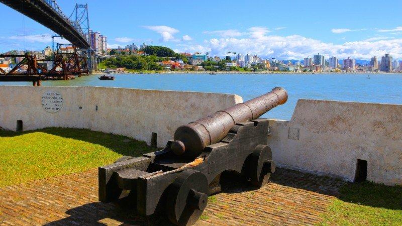 Florianópolis o que fazer dicas praias pontos turísticos ilhas Santa Catarina férias viagem hotel pousadas hotéis turismo passeios