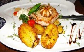 Culinária típica alemã - Comidas típicas da Alemanha - Gastronomia alemã - Pratos típicos da Alemanha - O que comer - Pratos tradicionais alemães