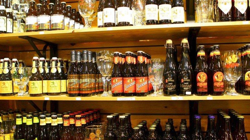 Cerveja Belga Bélgica o que fazer dicas de viagem pontos turísticos passeios onde ir como chegar