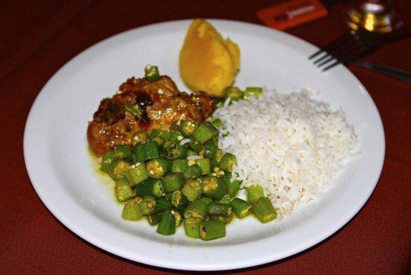 comida mineira pratos típicos frango com quiabo queijo minas doce de leite minas gerais dicas