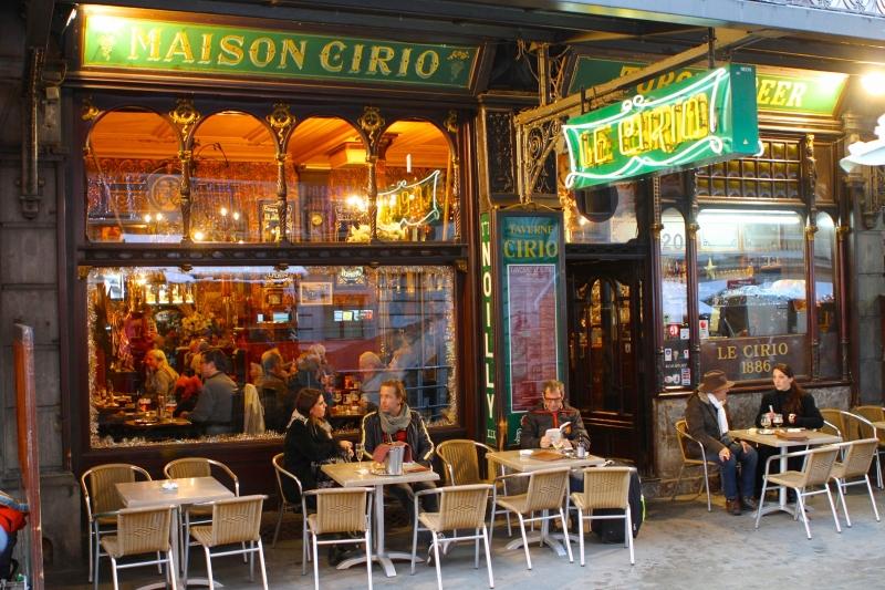 Bruxelas o que fazer pontos turísticos dicas viagem passeios museus Belgica hotel restaurantes onde ir