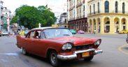 o que fazer em Havana - pontos turísticos em Havana - O que visitar em Havana