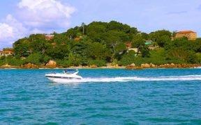 Floripa o que fazer dicas de viagem pontos turísticos ilha praias passeios dicas viagem hotel onde ficar onde comer Santa Catarina Florianópolis