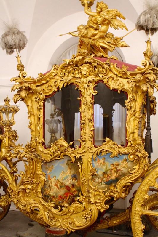 Atrações turísticas em Munique o que fazer pontos turísticos dicas viagem museus Alemanha hotel