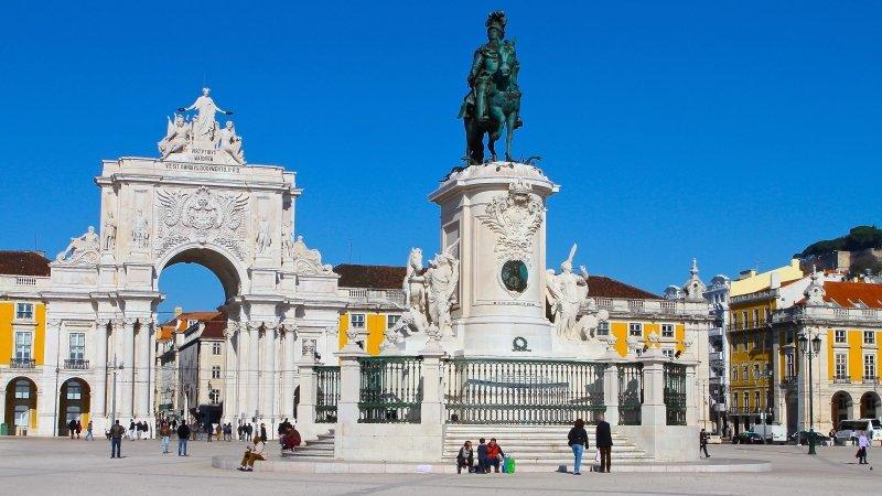 Lisboa O que Fazer, Roteiro, Dicas pontos turísticos passeios Portugal onde ir