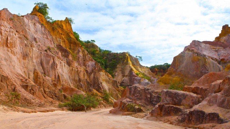 João Pessoa férias o que fazer onde ficar onde comer pontos turísticos praias nordeste passeios dicas de viagem