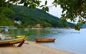 o que fazer em Florianópolis - pontos turísticos em Florianópolis - pontos turísticos em Florianópolis