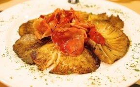 Comidas típicas da Espanha - Culinária da Espanha Pratos típicos da Espanha, Gastronomia da Espanha, Receitas da comida espanhola, Comida espanhola