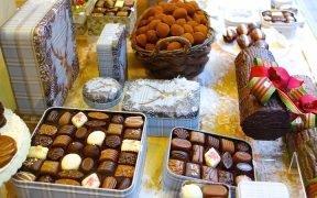 chocolate belga Bélgica dicas viagem passeios Bruxelas Bruges turismo