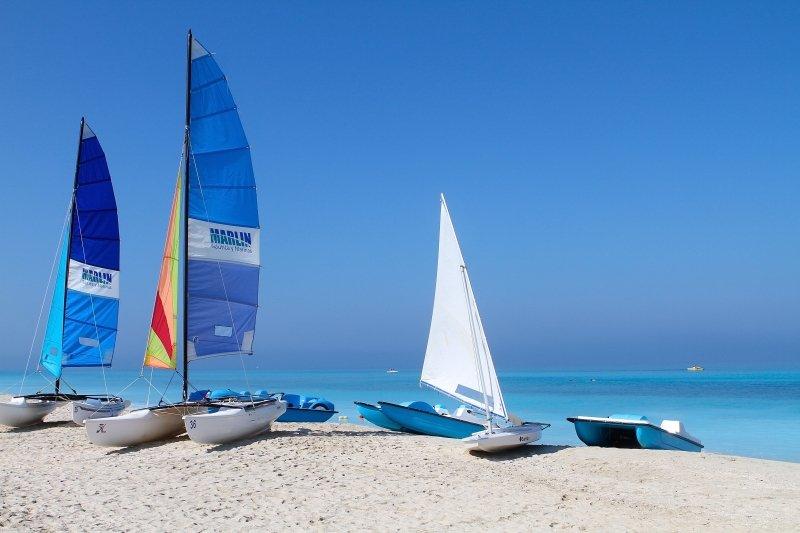 Cuba Varadero férias praias onde ir o que fazer dicas viagem passeios ilhas islas