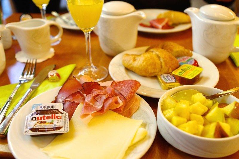 O que fazer em Munique pontos turísticos passeios dicas hotel turismo Oktoberfest