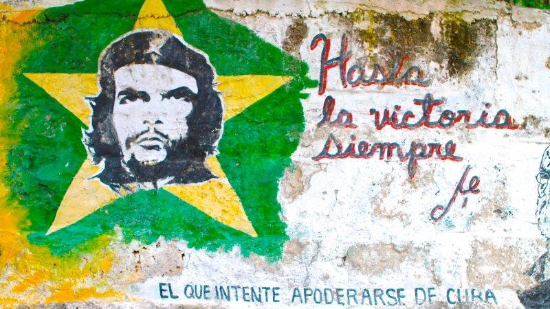 Havana o que fazer férias passeios praias Cuba pontos turísticos dicas viagem