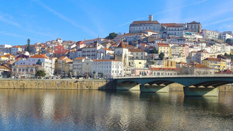 Coimbra o que fazer, Onde ficar, Pontos turísticos Hotel passeios o que visitar Universidade dicas viagem