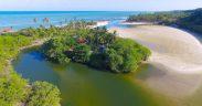 O que fazer em Dunas de Marapé - Alagoas Maceió passeios melhores praias de ALO que fazer em Dunas de Marapé - Alagoas Maceió passeios melhores praias de AL