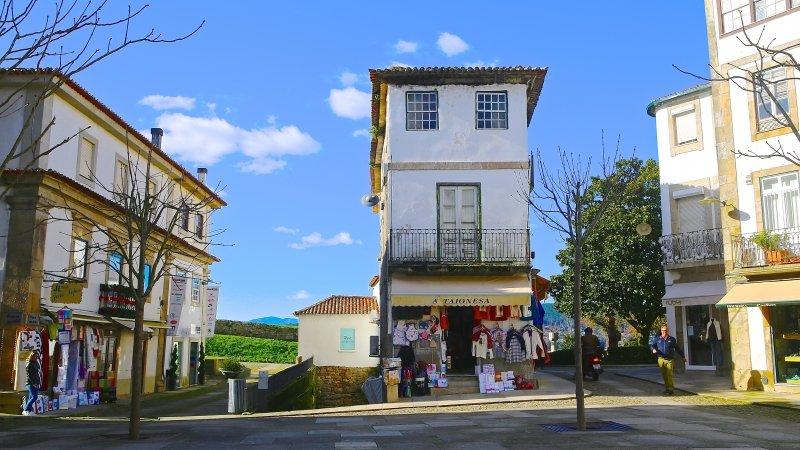 O que fazer em Valença do Minho portugal pontos turísticos Valença do Minho turismo fotosO que fazer em Valença do Minho portugal pontos turísticos Valença do Minho turismo fotos