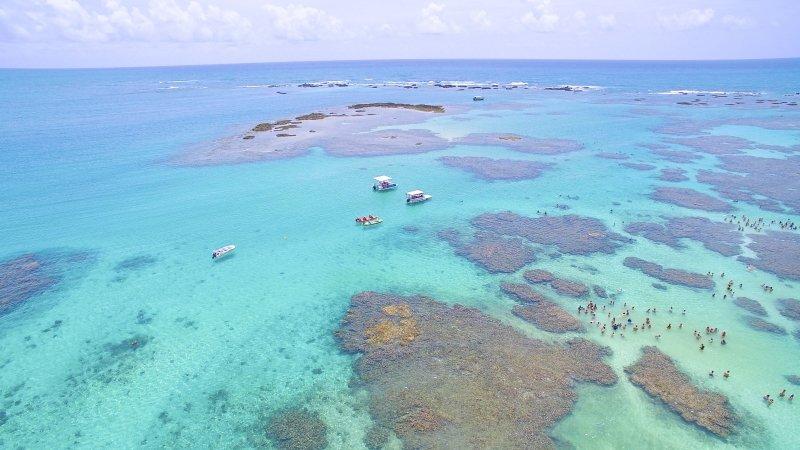 o que fazer em Maragogi Alagoas passeios em Maragogi, melhores praias de Maragogi, dicas de viagem, piscinas naturais de Maragogi