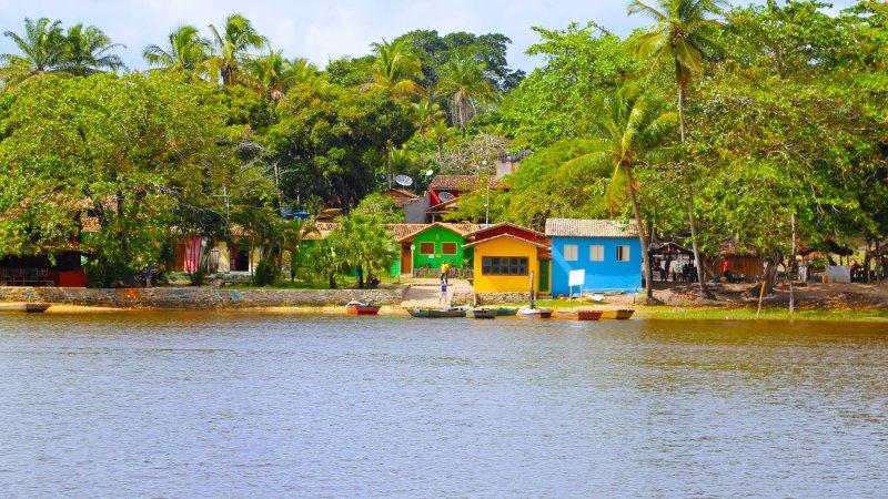 caraiva-porto-seguro-bahia