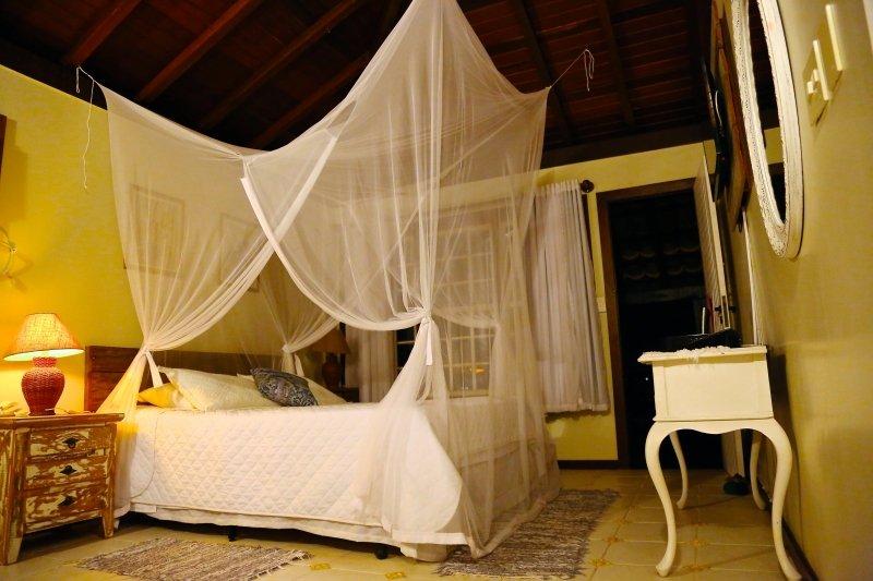 onde ficar na região dos Lagos hotel pousada