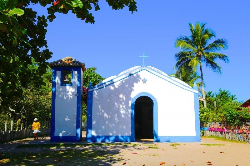 o que fazer em Caraíva Bahia onde ficar passeios praias como chegar dicas turismo Porto Seguro