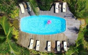 Onde ficar na Costa do Cacau - Melhores Hotéis Costa do Cacau