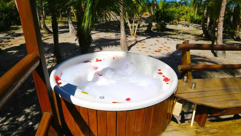Melhor hotel de Itacaré Bahia onde ficar
