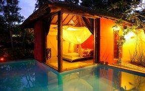 Onde ficar em Itacaré Bahia Pousada hotel dicas