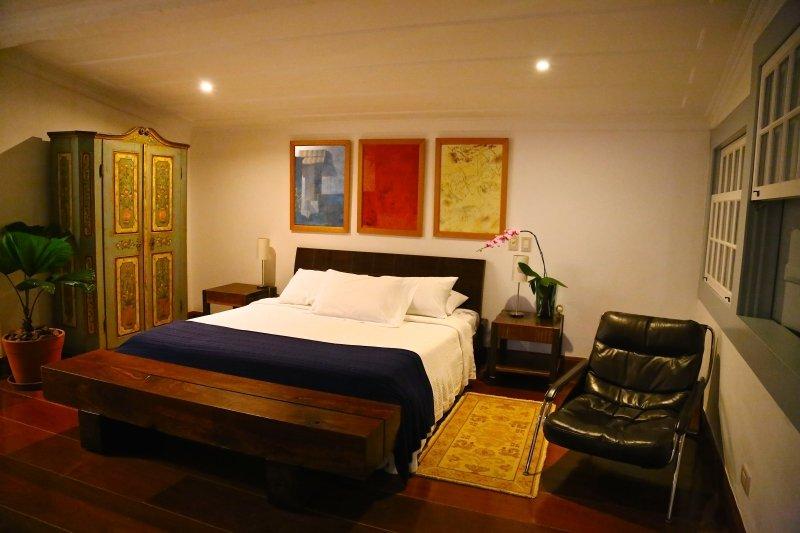 Pousada em Paraty onde ficar dicas hotéis