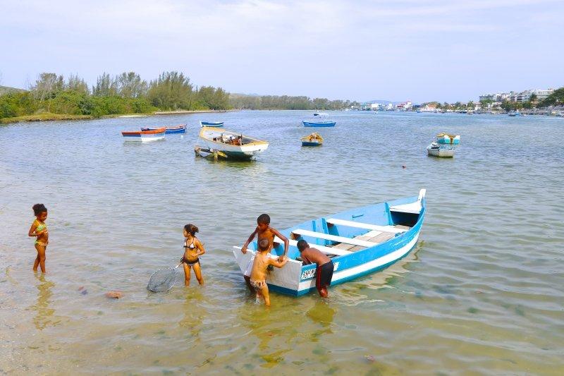 o que fazer em Cabo Frio RJ pontos turísticos praias hotel passeios dicas